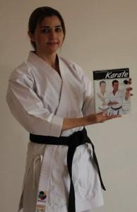 tazadeh-karate-shitoryu-book-18