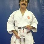 tazadeh-karate-shitoryu-book-184