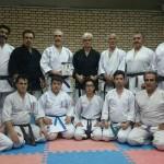 tazadeh-karate-shitoryu-book-185