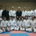 tazadeh-karate-shitoryu-book-189
