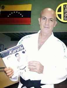 tazadeh-karate-shitoryu-book-19