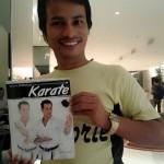 tazadeh-karate-shitoryu-book-192