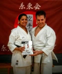 tazadeh-karate-shitoryu-book-194