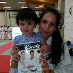 tazadeh-karate-shitoryu-book-196