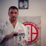 tazadeh-karate-shitoryu-book-199