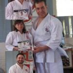 tazadeh-karate-shitoryu-book-201