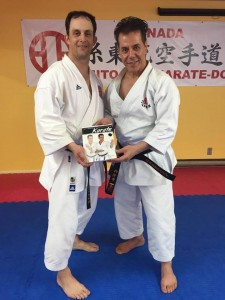 tazadeh-karate-shitoryu-book-202