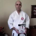 tazadeh-karate-shitoryu-book-203