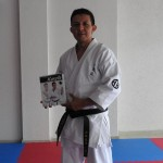 tazadeh-karate-shitoryu-book-204