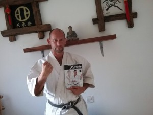 tazadeh-karate-shitoryu-book-205