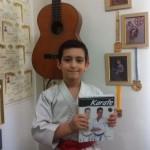 tazadeh-karate-shitoryu-book-207