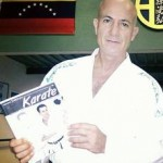 tazadeh-karate-shitoryu-book-21