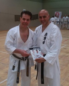 tazadeh-karate-shitoryu-book-212