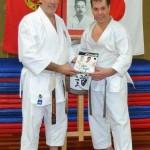 tazadeh-karate-shitoryu-book-213