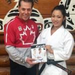 tazadeh-karate-shitoryu-book-214