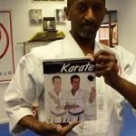tazadeh-karate-shitoryu-book-22