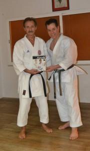 tazadeh-karate-shitoryu-book-220