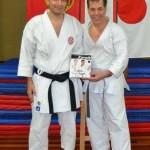 tazadeh-karate-shitoryu-book-223