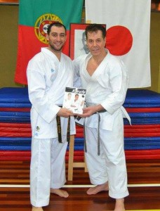 tazadeh-karate-shitoryu-book-224