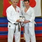tazadeh-karate-shitoryu-book-225