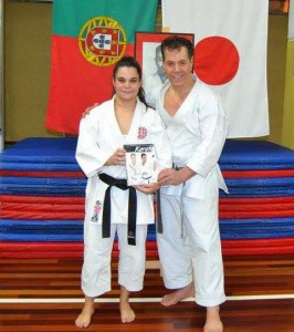tazadeh-karate-shitoryu-book-226