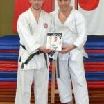 tazadeh-karate-shitoryu-book-227