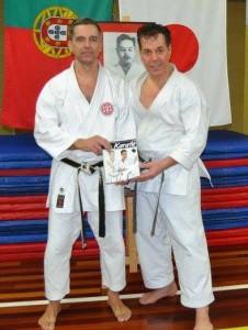 tazadeh-karate-shitoryu-book-228