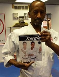 tazadeh-karate-shitoryu-book-23