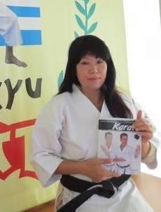 tazadeh-karate-shitoryu-book-24