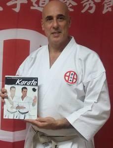 tazadeh-karate-shitoryu-book-26