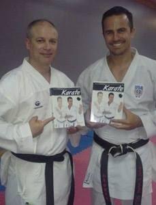tazadeh-karate-shitoryu-book-28
