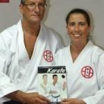 tazadeh-karate-shitoryu-book-29
