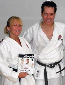 tazadeh-karate-shitoryu-book-30