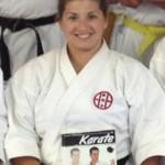 tazadeh-karate-shitoryu-book-31