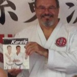 tazadeh-karate-shitoryu-book-32