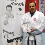 tazadeh-karate-shitoryu-book-33