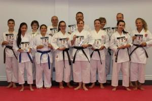 tazadeh-karate-shitoryu-book-37