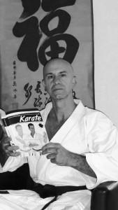 tazadeh-karate-shitoryu-book-4