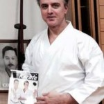 tazadeh-karate-shitoryu-book-41