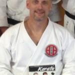 tazadeh-karate-shitoryu-book-42