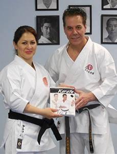 tazadeh-karate-shitoryu-book-43