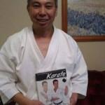 tazadeh-karate-shitoryu-book-44