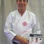 tazadeh-karate-shitoryu-book-45
