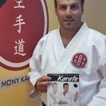 tazadeh-karate-shitoryu-book-46