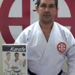 tazadeh-karate-shitoryu-book-47