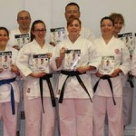 tazadeh-karate-shitoryu-book-48