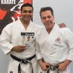 tazadeh-karate-shitoryu-book-49