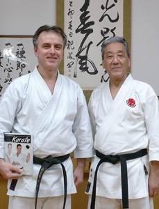 tazadeh-karate-shitoryu-book-5