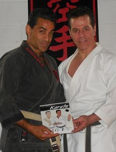 tazadeh-karate-shitoryu-book-50