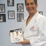 tazadeh-karate-shitoryu-book-52